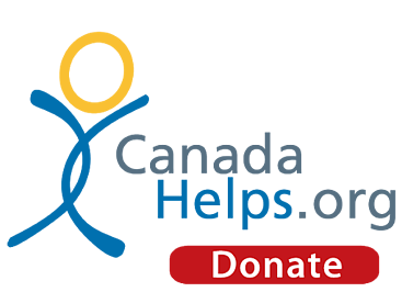 canada_helps
