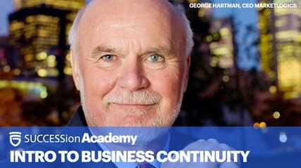 george_academy_blog
