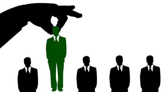 Cracking the Recruitment Puzzle