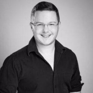 InsureTech leader joins Find Bob advisory board.
