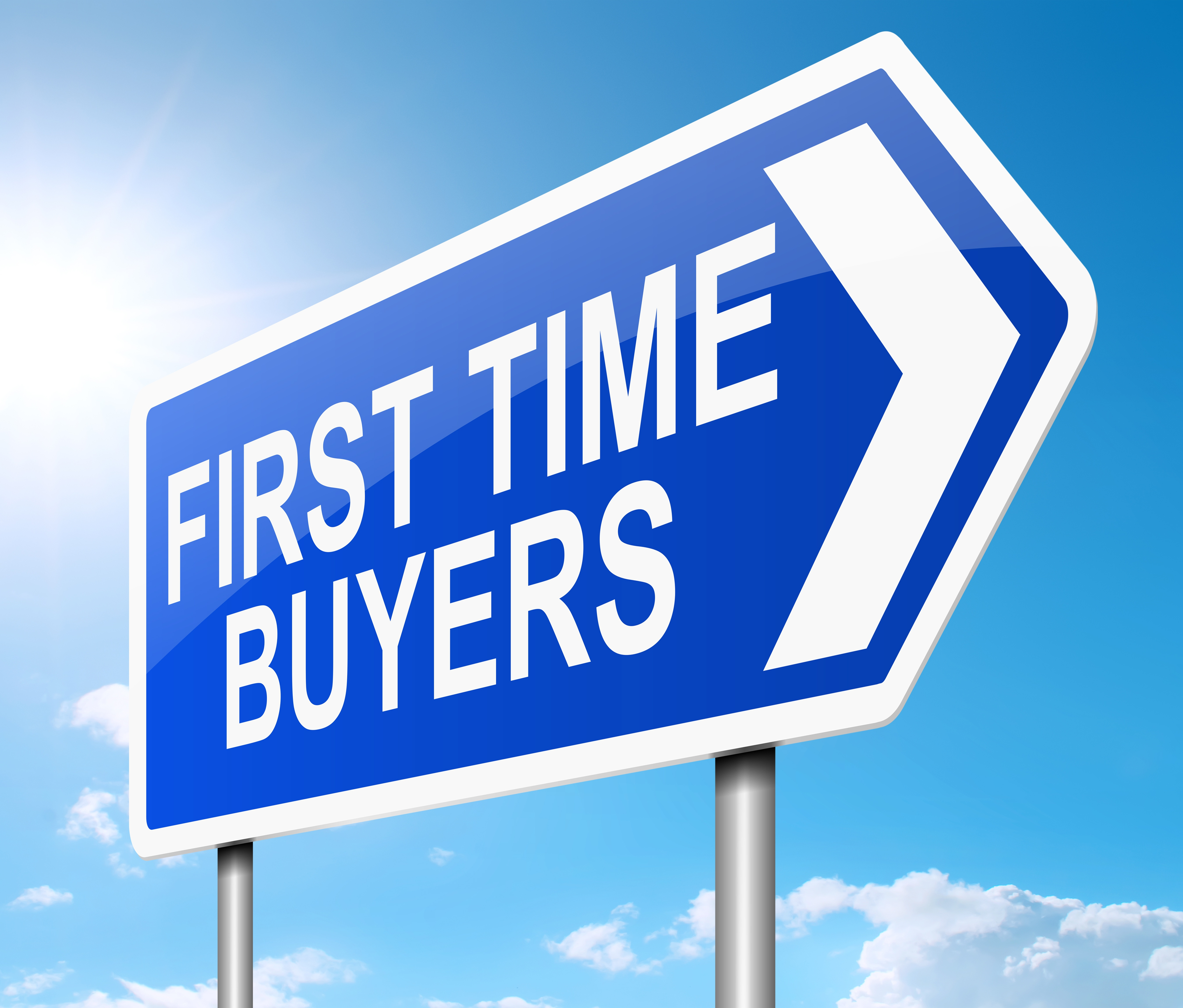 5-Steps to Buying a Book of Business for First Time Buyers